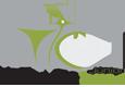 ticEDUCA Júnior 2014 – III Encontro Nacional TIC e Educação para Alunos do Ensino Básico e Secundário